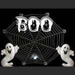 10^-12 Boo! channel