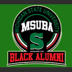 MSU Black Alumni Picnic Videos channel