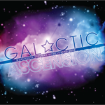 Galactic Ascension SpelHouse Homecoming channel