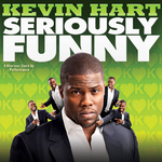 Kevin Hart Show Clips channel