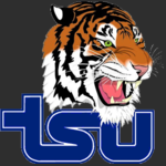 Tennessee State University Homecoming channel