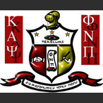 Kappa Alpha Psi Channel 2011 channel