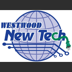 Westwood New Tech: Mrs. Riopelle- Geometry channel