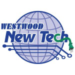 Westwood New Tech High School channel