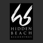 Hidden Beach Music channel
