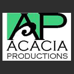 Acacia Productions channel