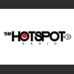 The Hot Spot Radio Tv channel