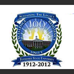 TSU Centennial Celebration channel