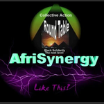 AfriSynergy channel