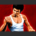 Martial Arts/Kung Fu channel