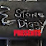stone diggy presents channel
