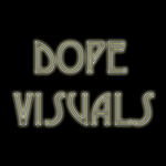 DopeVisuals channel