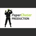 Paper Chaser Production channel