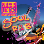 Speak Up Contest: Soul/R&B channel