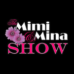 The Mimi & Mina Show channel