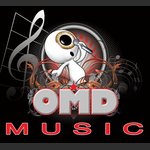 OMD Contest: Music channel