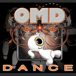 OMD Contest: Dance channel
