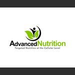 Advanced Nutrition channel