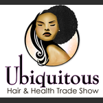 Ubiquitous Hair & Health Trade Show 2014 channel