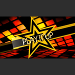 Play It Up Submission channel