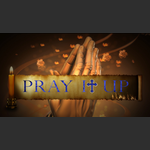 Pray It Up Submission channel