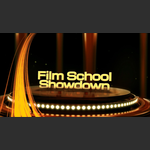 Film School Showdown Submission channel