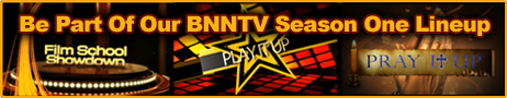BNN-TV (BingeNow Network TV)