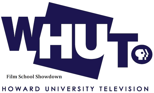 Film School Showdown: WHUT