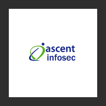 photo of Ascent  InfoSec