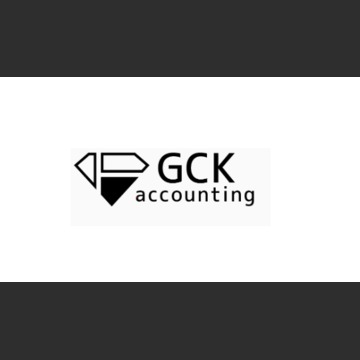 photo of GCK  Accounting