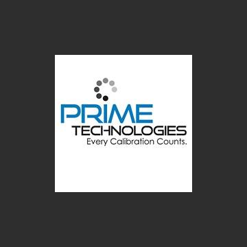 photo of Prime Technologies Inc