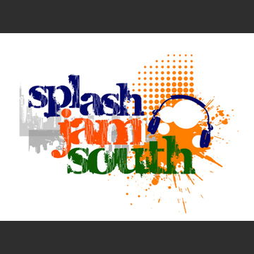 photo of Splash Jam South