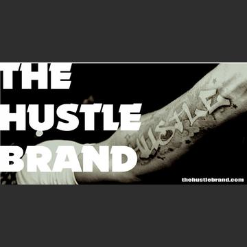 photo of Hustle  Brand
