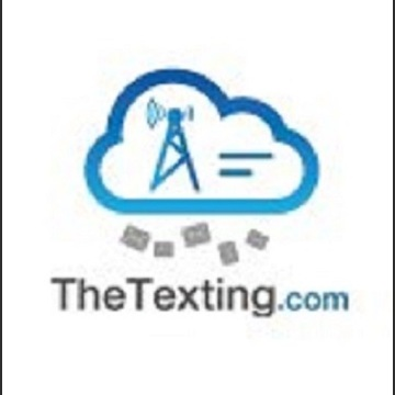 photo of The  Texting