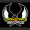 Photo of darkstarzrecords