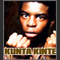 Photo of kunta_kinte